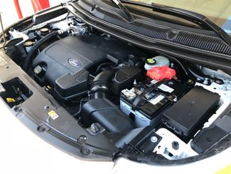 2011 Ford Explorer Limited LINDON, UT 27