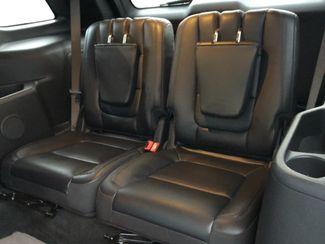 2011 Ford Explorer XLT LINDON, UT 13