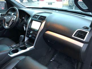 2011 Ford Explorer XLT LINDON, UT 14