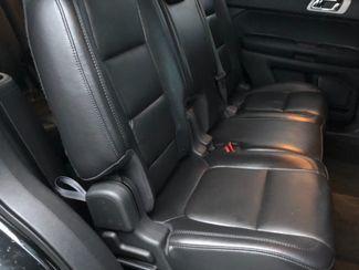 2011 Ford Explorer XLT LINDON, UT 19
