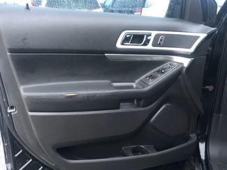 2011 Ford Explorer XLT LINDON, UT 7