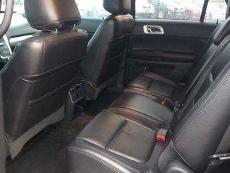 2011 Ford Explorer XLT LINDON, UT 9