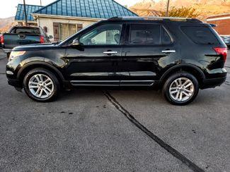2011 Ford Explorer XLT LINDON, UT 1
