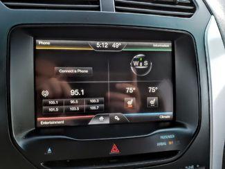 2011 Ford Explorer XLT LINDON, UT 11