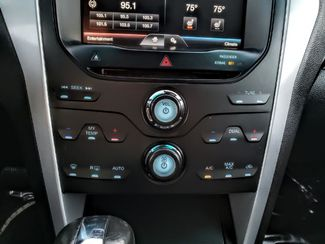 2011 Ford Explorer XLT LINDON, UT 12