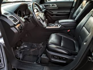 2011 Ford Explorer XLT LINDON, UT 15