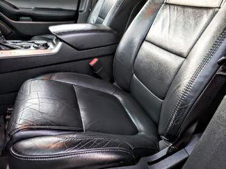 2011 Ford Explorer XLT LINDON, UT 16