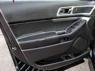 2011 Ford Explorer XLT LINDON, UT 17