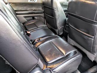 2011 Ford Explorer XLT LINDON, UT 20