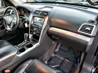 2011 Ford Explorer XLT LINDON, UT 21
