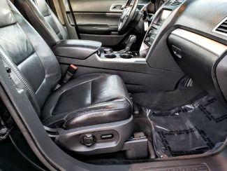 2011 Ford Explorer XLT LINDON, UT 22