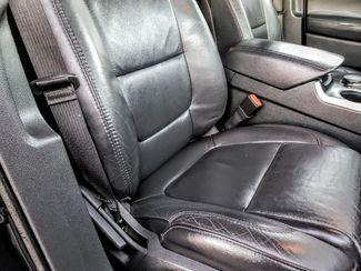2011 Ford Explorer XLT LINDON, UT 23