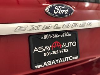 2011 Ford Explorer XLT LINDON, UT 10