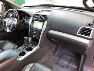 2011 Ford Explorer XLT LINDON, UT 25