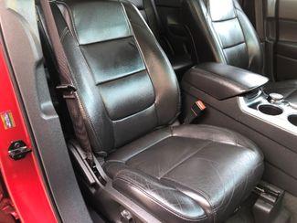 2011 Ford Explorer XLT LINDON, UT 26