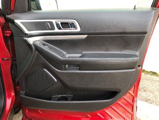 2011 Ford Explorer XLT LINDON, UT 28