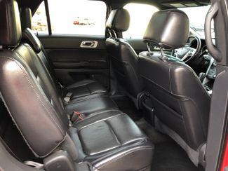 2011 Ford Explorer XLT LINDON, UT 29