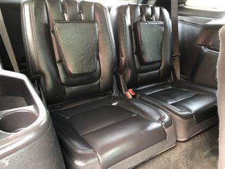 2011 Ford Explorer XLT LINDON, UT 31