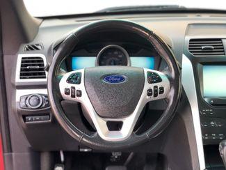 2011 Ford Explorer XLT LINDON, UT 34