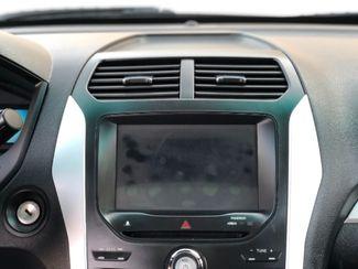 2011 Ford Explorer XLT LINDON, UT 36
