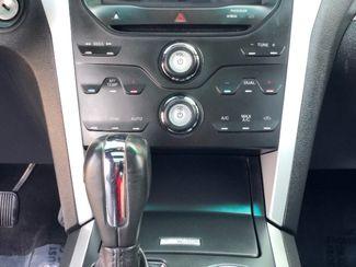 2011 Ford Explorer XLT LINDON, UT 38