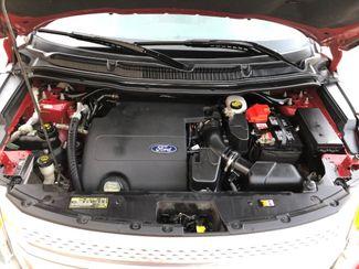 2011 Ford Explorer XLT LINDON, UT 40
