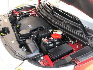 2011 Ford Explorer XLT LINDON, UT 41