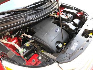 2011 Ford Explorer XLT LINDON, UT 42