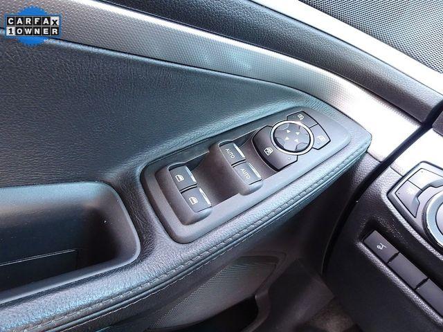 2011 Ford Explorer XLT Madison, NC 23