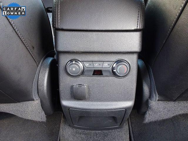 2011 Ford Explorer XLT Madison, NC 36