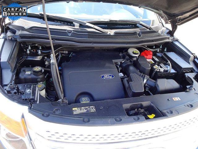 2011 Ford Explorer XLT Madison, NC 45