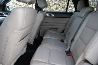 2011 Ford Explorer XLT Naugatuck, Connecticut 15