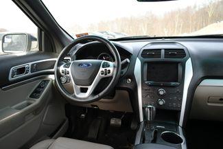 2011 Ford Explorer XLT Naugatuck, Connecticut 17