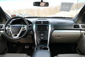 2011 Ford Explorer XLT Naugatuck, Connecticut 18
