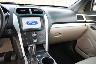 2011 Ford Explorer XLT Naugatuck, Connecticut 23