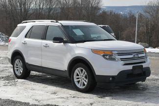 2011 Ford Explorer XLT Naugatuck, Connecticut 6