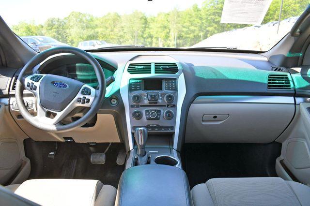 2011 Ford Explorer Naugatuck, Connecticut 17
