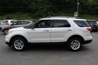 2011 Ford Explorer XLT  city PA  Carmix Auto Sales  in Shavertown, PA