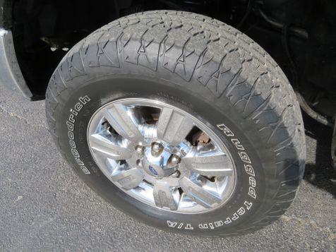 2011 Ford F-150 XLT 4x4 | Abilene, Texas | Freedom Motors  in Abilene, Texas
