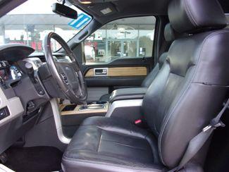 2011 Ford F-150 XLT  Abilene TX  Abilene Used Car Sales  in Abilene, TX