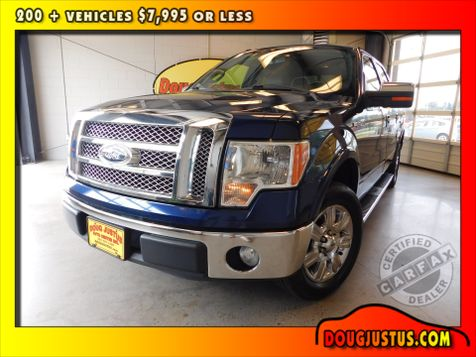 2011 Ford F-150 XL in Airport Motor Mile ( Metro Knoxville ), TN
