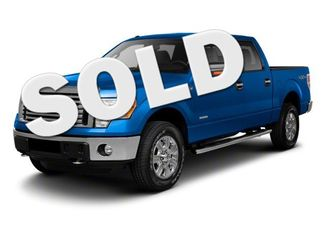 2011 Ford F-150 XLT in Albuquerque, New Mexico 87109