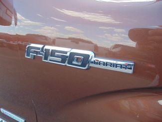 2011 Ford F-150 Lariat Crew Alexandria, Minnesota 34