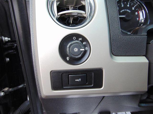 2011 Ford F-150 FX4 Alexandria, Minnesota 15