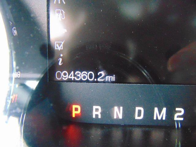 2011 Ford F-150 FX4 Alexandria, Minnesota 27