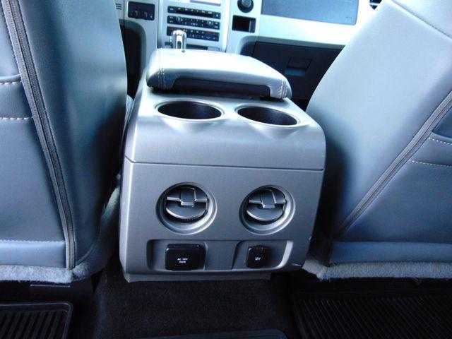 2011 Ford F-150 Lariat Limited Alexandria, Minnesota 31