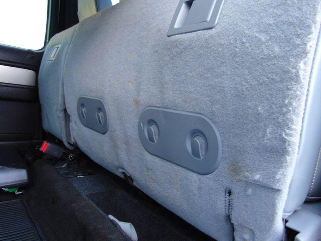 2011 Ford F-150 Lariat Limited Alexandria, Minnesota 33