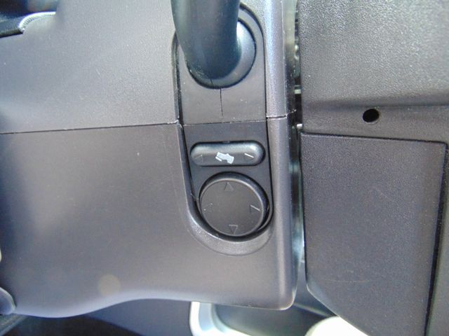 2011 Ford F-150 Platinum Alexandria, Minnesota 15