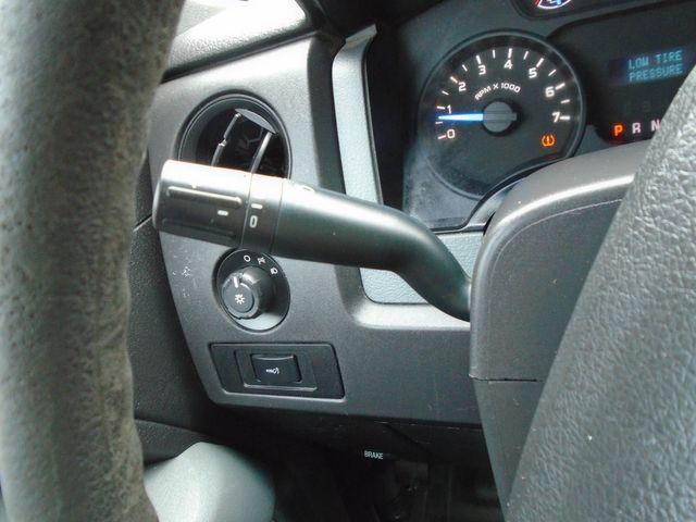 2011 Ford F-150 XL in Alpharetta, GA 30004