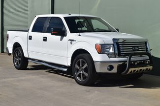 2011 Ford F-150 XLT | Arlington, TX | Lone Star Auto Brokers, LLC-[ 2 ]